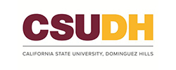 CalState_DominguezHills-Logo