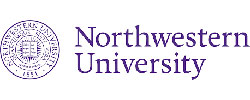 northernuni